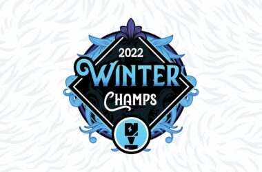 NSG Winter Championships 2022